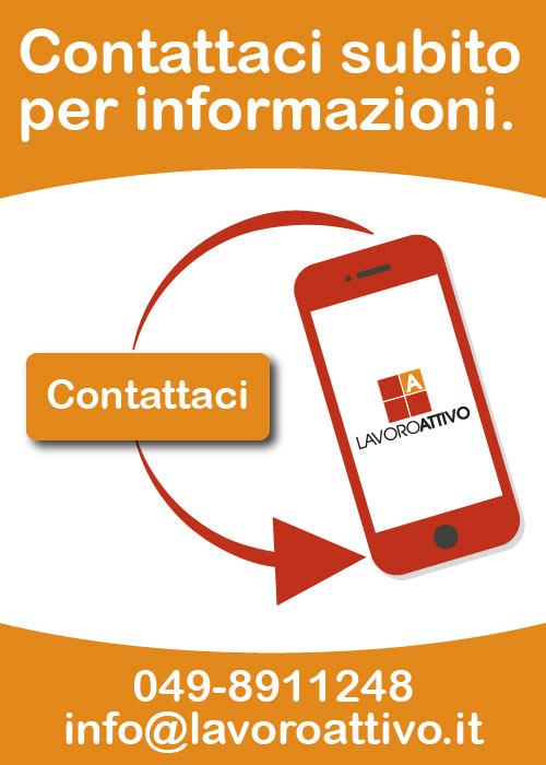 contattaci-per-informazioni