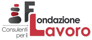 logo-Fondazione-lavoro
