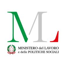 logo_Consulenti-del-lavoro